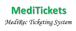 Online Customer Ticket System
