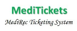 Online Customer Ticket System