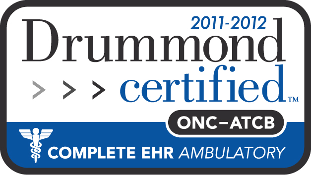 ONC-Certificate